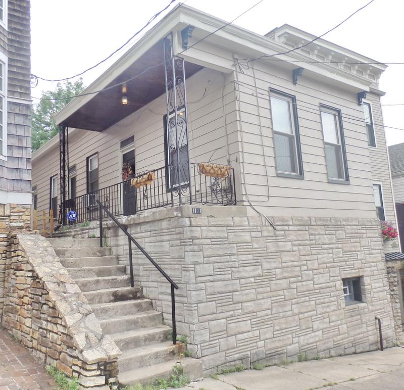 Rents Com: 1 Bedroom Cincinnati Apartments, Condos, And Houses