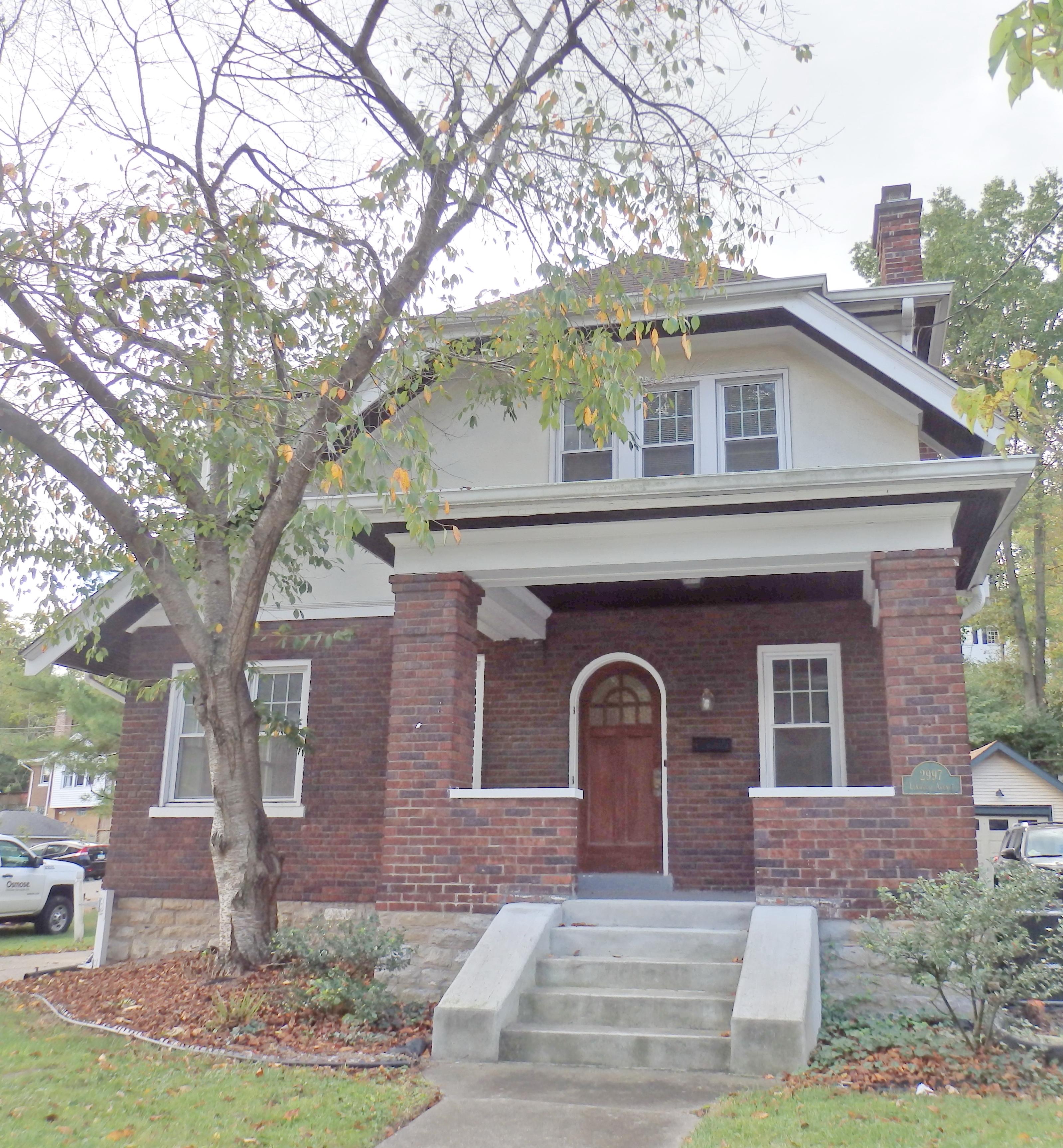 Apartment Listings: Cincinnati Apartment Listings