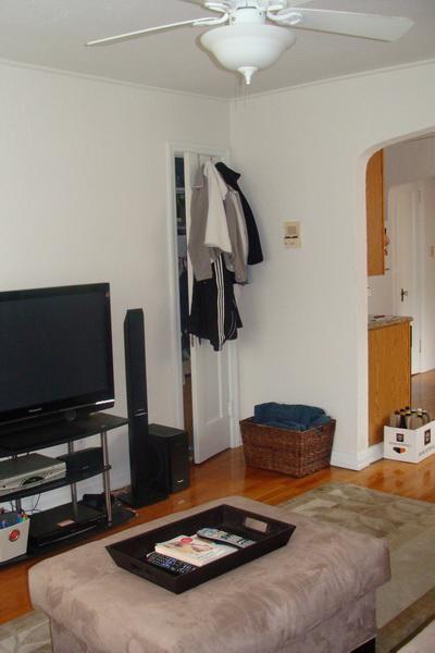 Hyde Park Cincinnati Apartment For Rent - 3577 Saybrook 4