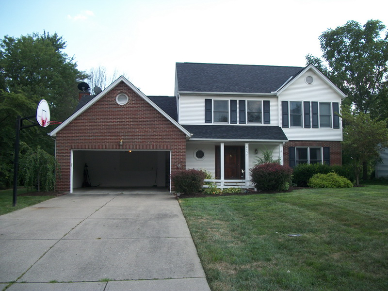 4 Bedroom Houses For Rent In Cincinnati Ohio Houses For Rent In Oakley Cincinnati Oh Houses