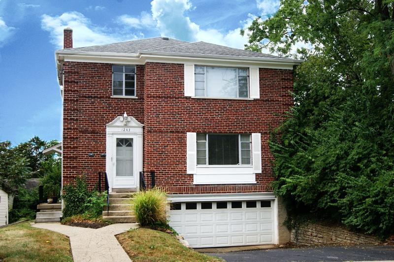 Apartments For Rent In Mt Lookout Cincinnati