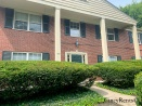 1294 Herlin Place 3