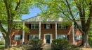 1301 Herlin Place4