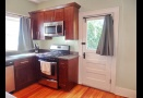 1812 Lincoln Ave: 1812LincolnL