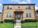 2640 Kenilworth Ave4