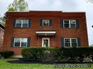 3423 Burch Ave.2