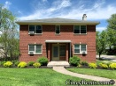 3440 Pape Ave.1