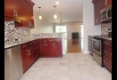 3471 Forestoak Ct: 3471ForestoakE