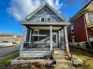 3652 Shaw Ave 2