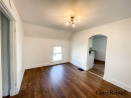 3652 Shaw Ave: 3653shaw2BB